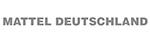 Produktfotografie und Produktvideos für Mattel Deutschland
