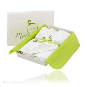 Produktfotografie Packshot für Onlinehandel