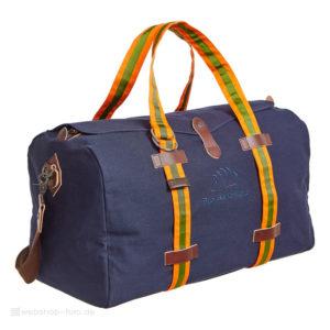 Tasche Produktfotos für Onlinehandel
