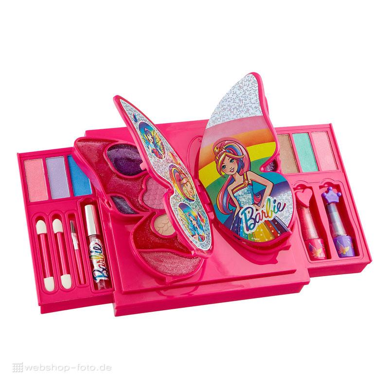 Produktfoto Barbie Schminkset