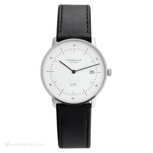 Sternglas Uhren Produktfoto für E-Commerce