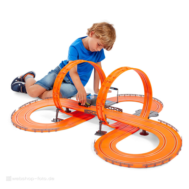 Mattel Kinderspielzeug