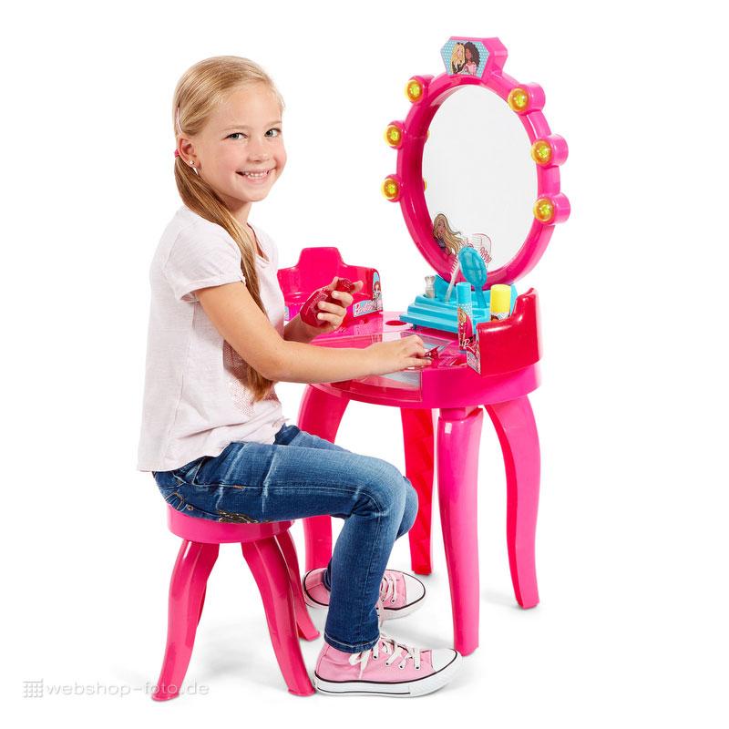 Produktfoto Barbie Kinderspielzeug