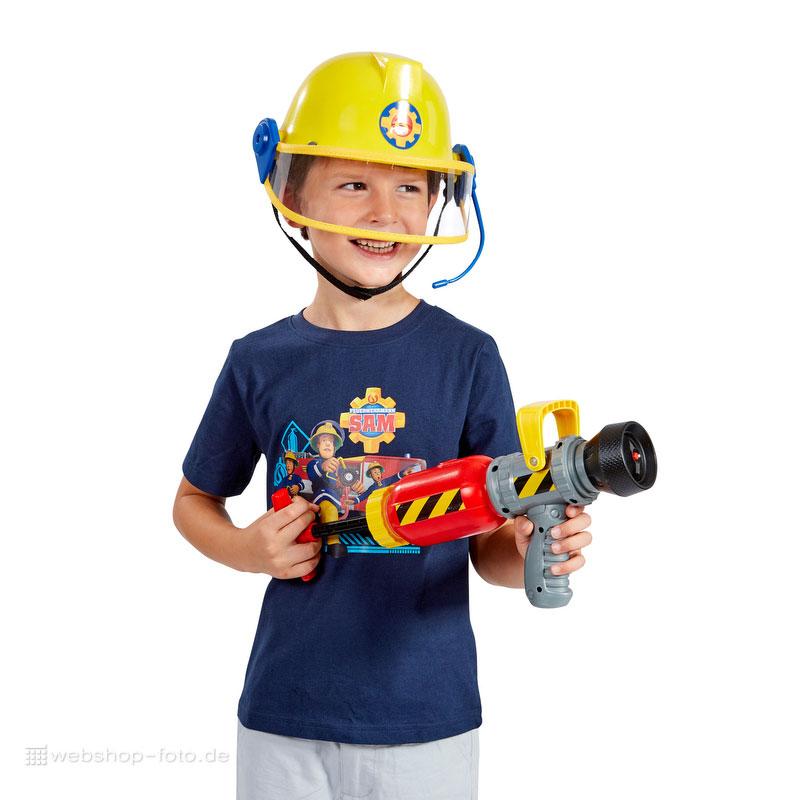 Produktfoto Mattel Kinderspielzeug