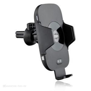 Produktfotografie Handyhalterung E-Commerce