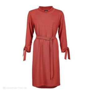 Kleidung Hollowman für Onlinehandel