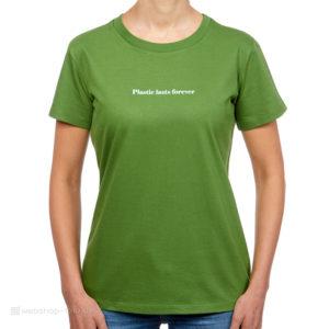 Modellfotografie T-Shirts