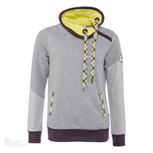 Produktfotografie Hollowman Sweater