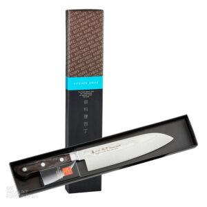 Produktfotografie Küchenmesser