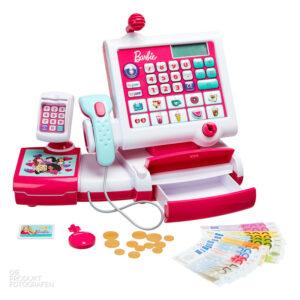 Produktfotografie Spielzeug