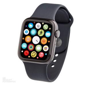 Produktfotografie Watch SE